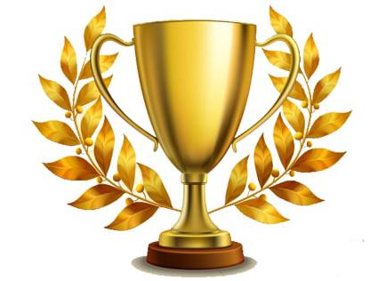 National E-Governance Award