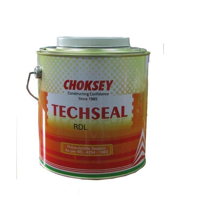 Techseal PU-2