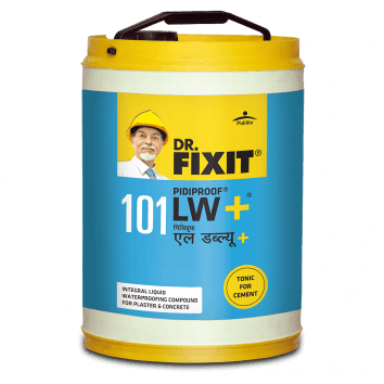 Dr. Fixit Pidiproof LW  (1)
