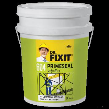 Dr. Fixit Primeseal(20)