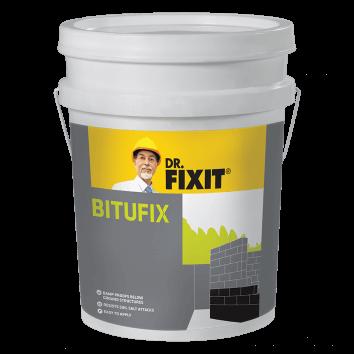 Dr. Fixit Bitufix(5)