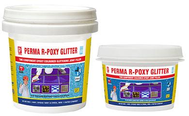 Perma R-Poxy Glitter (1)