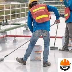 Waterproofing Distributors