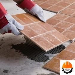 Tile Contractors