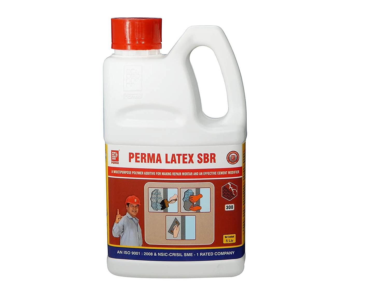 Perma Latex SBR  (10)