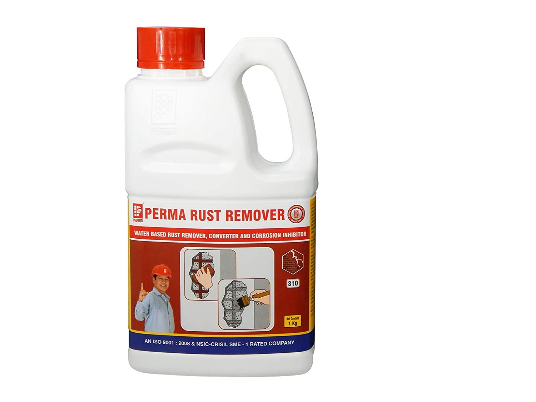 Perma Rust Remover  (10)
