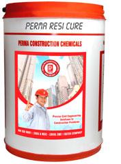 Perma Resi Cure (200)
