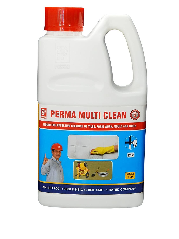 Perma Multi Clean  (200)