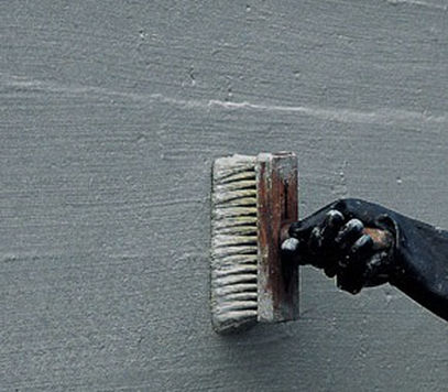 Waterproofing Applicator