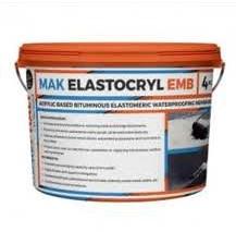 Mak Elastocryl EMB
