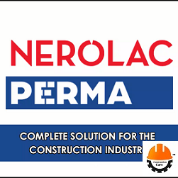 Perma Construction Aids Pvt Ltd