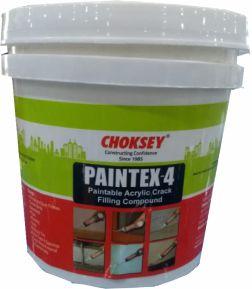Paintex-4
