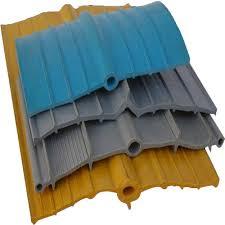 PVC Waterstopper