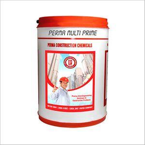 Perma Multi Prime (20)