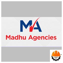 Madhu Agencies