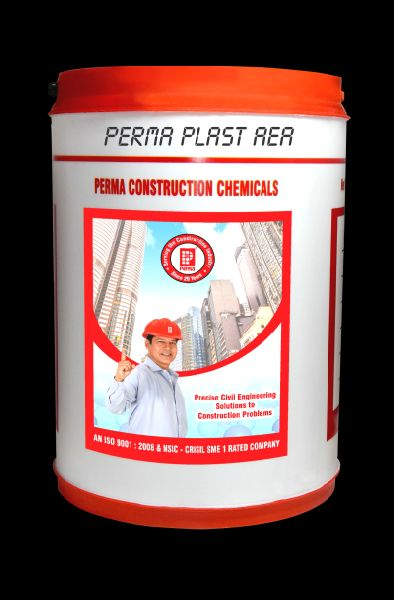 Perma Plast AEA  (100)