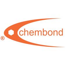 Chembond