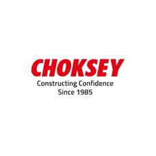 Choksey