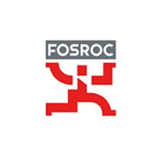 Fosroc