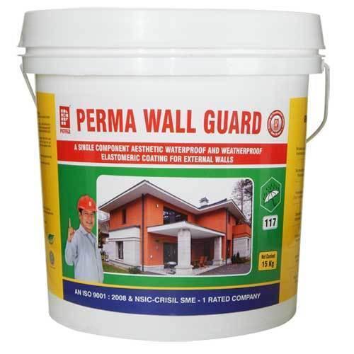 Perma Wall Guard  (50)