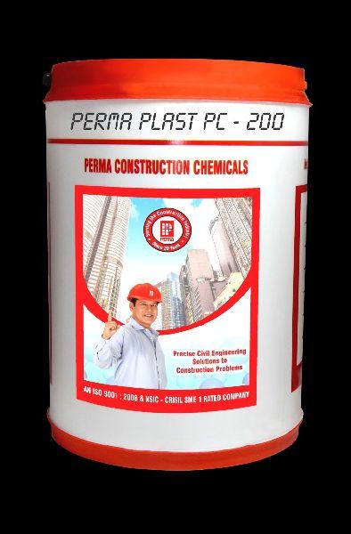 Perma Plast PC -300 (200)