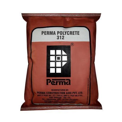 Perma Polycrete (10)