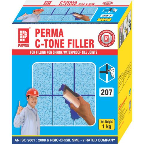 Perma C-Tone Filler (10)