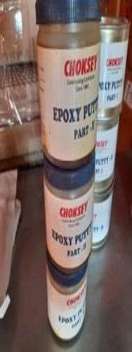 Epoxy-putty-B