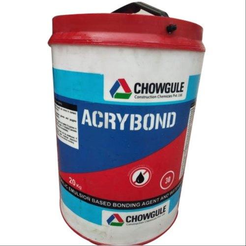 Acrybond(20)
