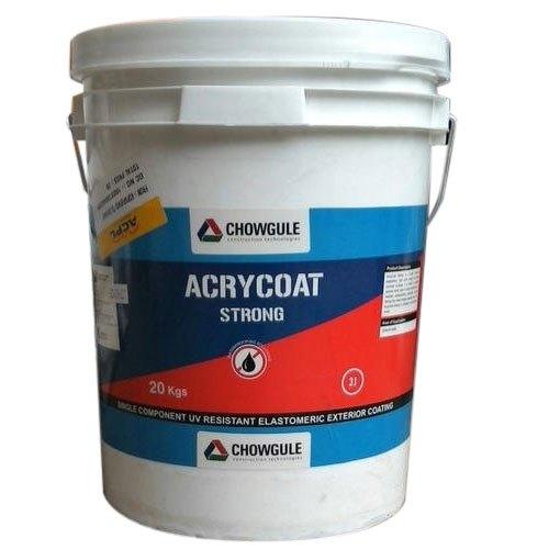 Acrycoat AF