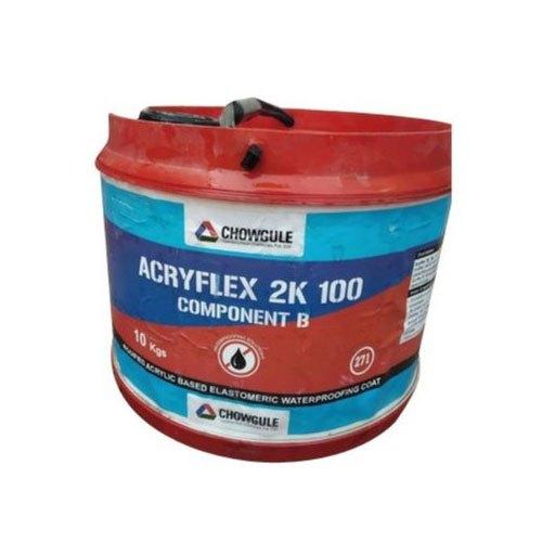 AcryFlex 2K 100 Plus(45)