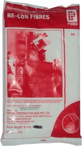 Perma Recon Fibres 100 (6mm) (10)