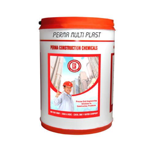 Perma Multi Plast  (120)