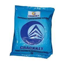 Crack key powder(25)