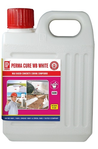 Perma Cure WB White  (5)
