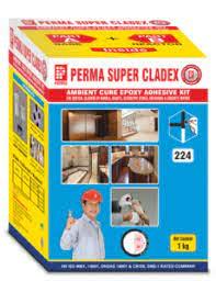 Perma Super Cladex  (5)