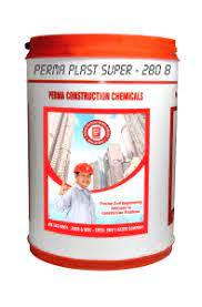 Perma Plast Super - 280 B   (250)