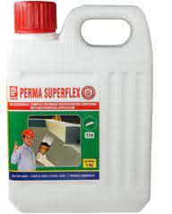 Perma Super Flex (1)