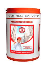 Perma Paver Plast Super(25)