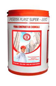 Perma Plast Super - 220 C  (30)
