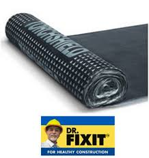 Dr. Fixit Torchshield Primer