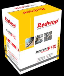 Anchosine P FIX (5)
