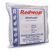 Rediplast(40)