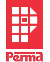 Perma Plast PC-505 (25)