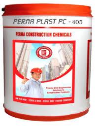 Perma Plast PC-405 (25)
