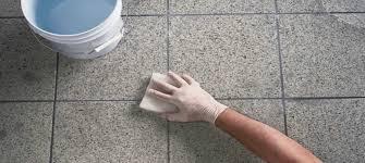 Tile Adhesive - Superflex