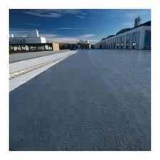 Roofpro Advanced(4)
