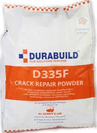 Crack Repair Powder(20)