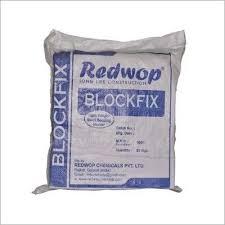 Blockfix (25)