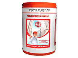 Perma Plast MF  (230)